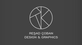 Resad Coban