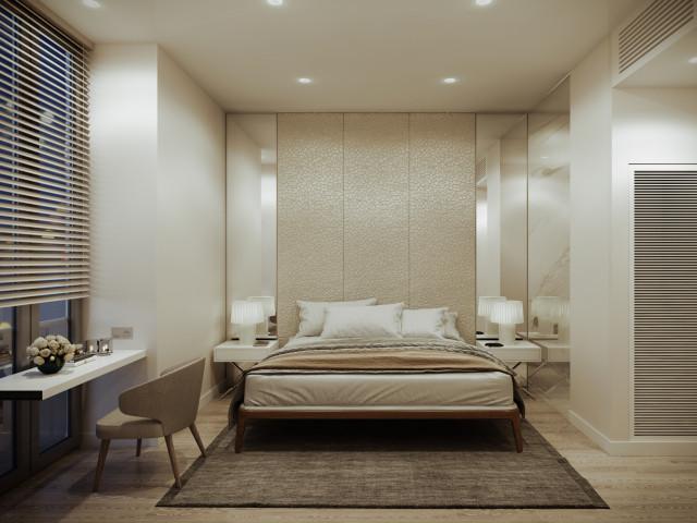 Karakoy Hotel – Rota